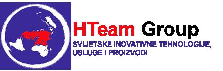 Slikovni rezultat za hteam.org