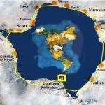 4. Rijeke teku na dole nalazeci najlakši put Sjeverno, Juzno, Istocno, Zapadno i u svim drugim pravcima