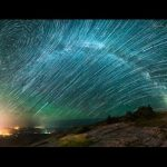 Zvijezde dokazuju da svemir ne postoji! Nevjerovatna računica.