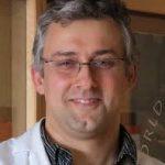 Dr.Tomislav Terzin: EARTH CENTER of Universe – Nauka dokazala da je Zemlja Centar Svemira!
