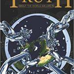 """Knjiga """"ISTINA"""" svjedočanstvo o najvećoj prevari nad ljudima."""
