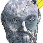 Eratostenov famozni eksperiment u Aleksandriji nije točan. Proučite obavezno!