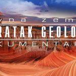 Ravna Zemlja | Povratak Geologije
