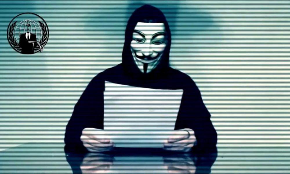 Anonymous. Poruka za sve građane svijeta. Ravna Zemlja.