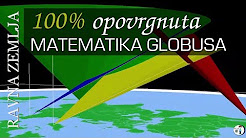 Ravna Zemlja - Hteam.org